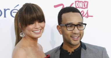 Chrissy Teigen Pens Heartfelt Tribute to Son She Lost