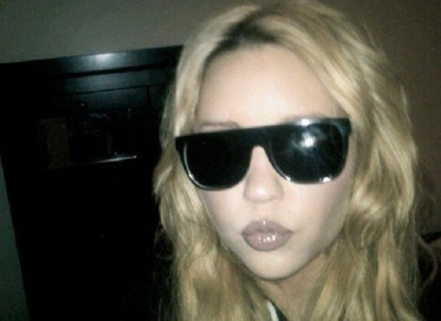 Amanda Bynes' new makeover summed up in a few fan Tweets