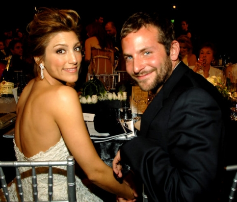 Top 10 shortest celebrity marriages