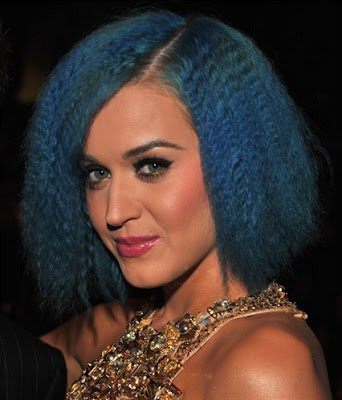 Top 10 worst celebrity haircuts, starring Miley Cyrus and Rihanna
