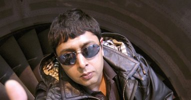 One-hit wonder of the week: Panjabi MC & 'Mundian To Bach Ke'