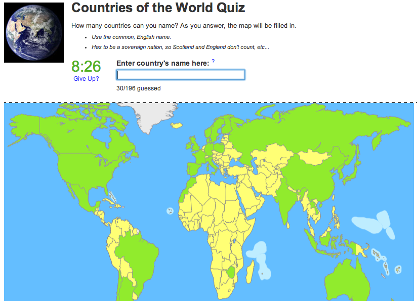 How Smart Are You Play Fun Countries Of The World Quiz To Find Out Dose Ca Can you pick the jetpunk vs sporcle? dose ca