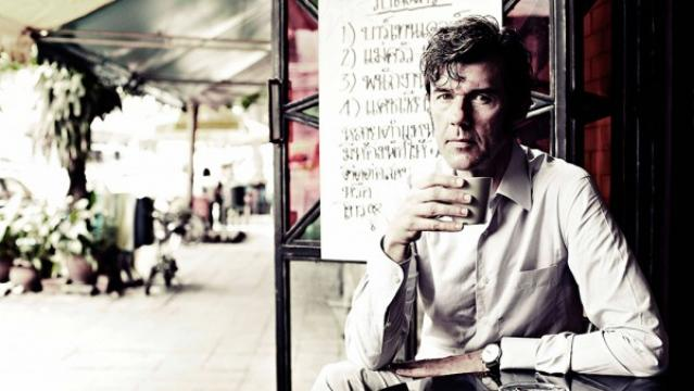 CAMP festival brings Stefan Sagmeister, GMUNK and more to Calgary September 8-9