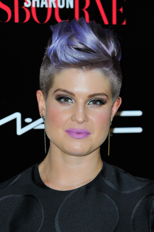 Top 5 worst celebrity makeup fails [GALLERY]