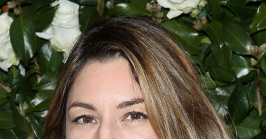 Is Sofia Coppola's BIG 2015 project a Christmas special with George Clooney, Miley Cyrus and Bill Murray?!?!?!