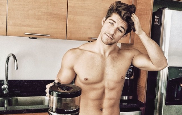 Is @MenAndCoffee the greatest Instagram account ever created?