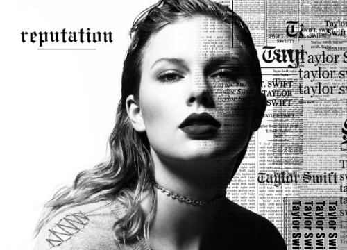 What Critics Are Saying about Taylor Swift's Reputation