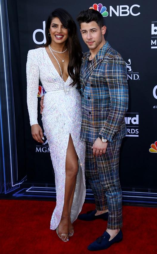 2019 Billboard Music Awards Red Carpet