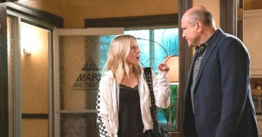 Veronica Mars: What Critics Are Saying