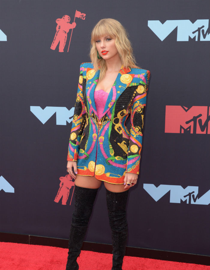 vma-taylor swift
