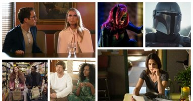 Fall TV Preview: 10 Shows to Watch