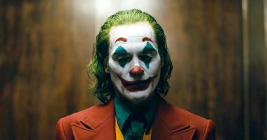 Joker: What Critics Are Saying