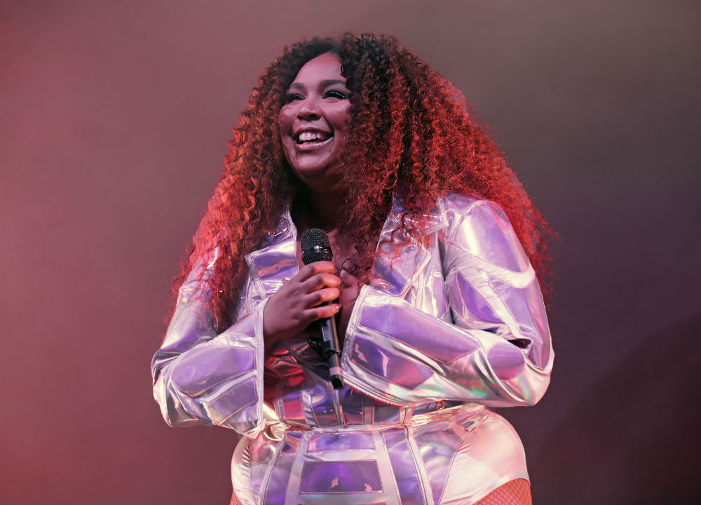 Grammy Nominations: Lizzo, Billie Eillish and Lil Nas Dominate, Taylor Swift and Jonas Brothers Disappoint