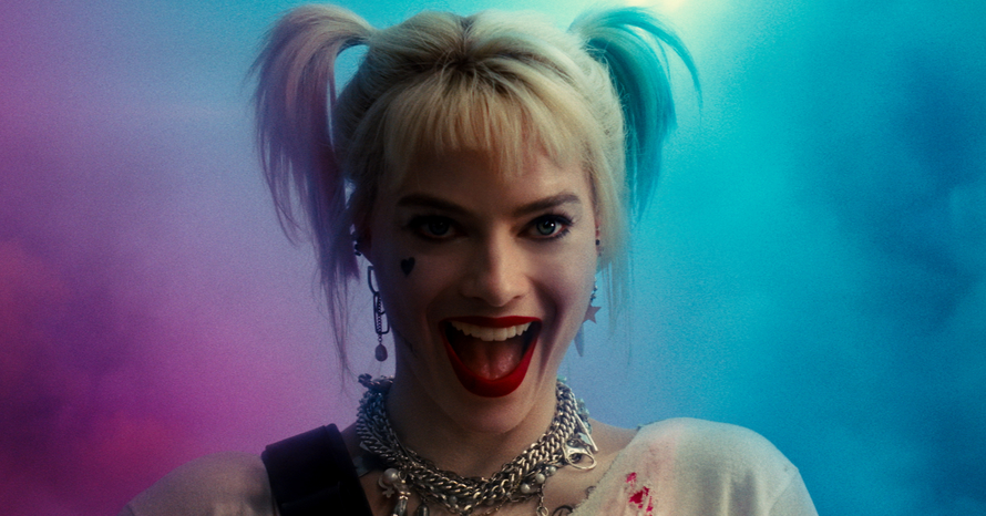 Birds of Prey: What Are Critics Saying?