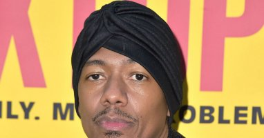 Nick Cannon Demands Full Ownership of Wild 'N Out Following Firing