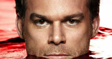 Dexter Returning for a Limited Series with Michael C. Hall