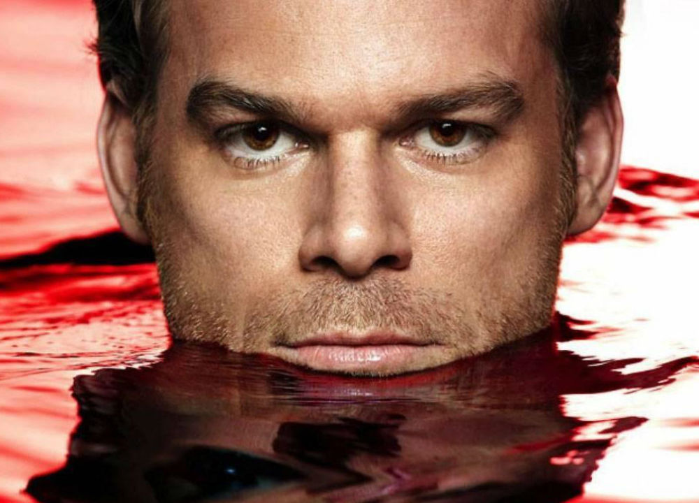 Dexter will return for a 10-episode limited series, with Michael C. Hall reprising his title role.